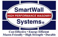 SmartWall Logo