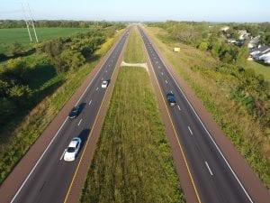 K10 Highway