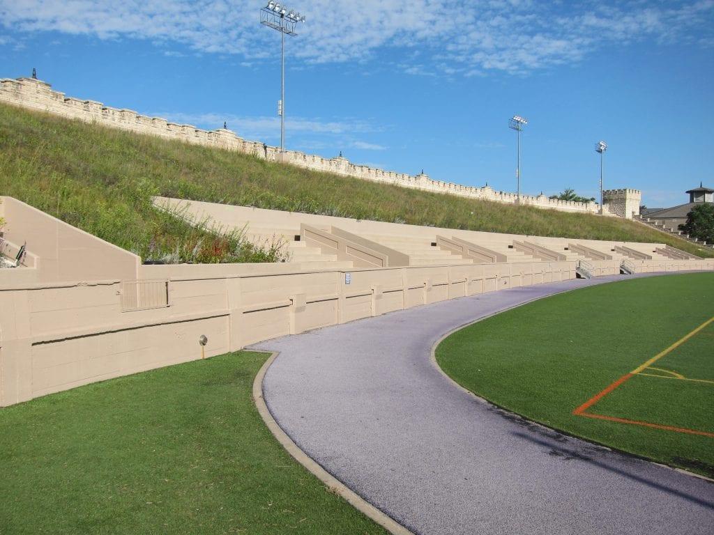 ROOFTO GARDEN KSU Memorial Stadium (2)